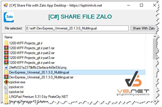 share_file_zalo_app