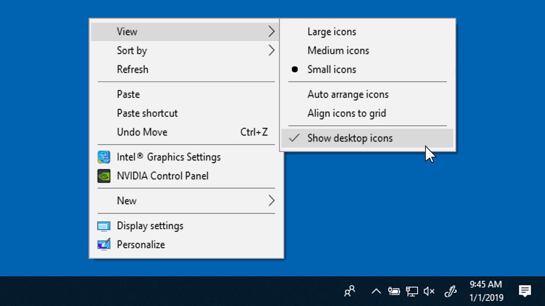 show_icon_desktop_csharp