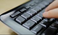 [C#] Hiệu ứng gõ phím Smooth typing Effect RichTextBox giống MS Word 2013