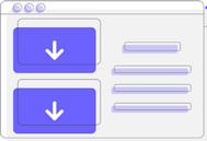 [C#] Chia sẽ Class Download file chia thành nhiều phần nhỏ để tải