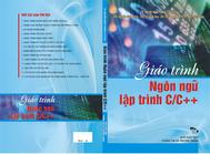 [EBOOK] Tài liệu lập trình C/C++ - T.S Nguyễn Ngọc Cương