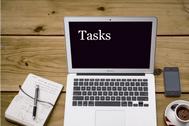 [C#] Hướng dẫn lập trình đa luồng sử dụng Task