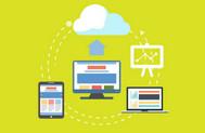 [C#] Hướng dẫn lập trình upload file  webserver php sử dụng WebClient UploadFileAsync