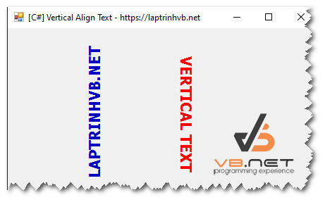 vertical_align_text