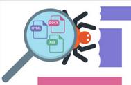 [C#] Hướng dẫn sử dụng thư viện ScrapySharp Web Scraping