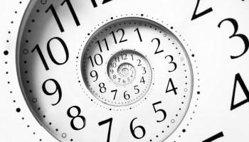 [C#] Hướng dẫn lấy khoảng thời gian ngày đến ngày trong tuần lập trình csharp