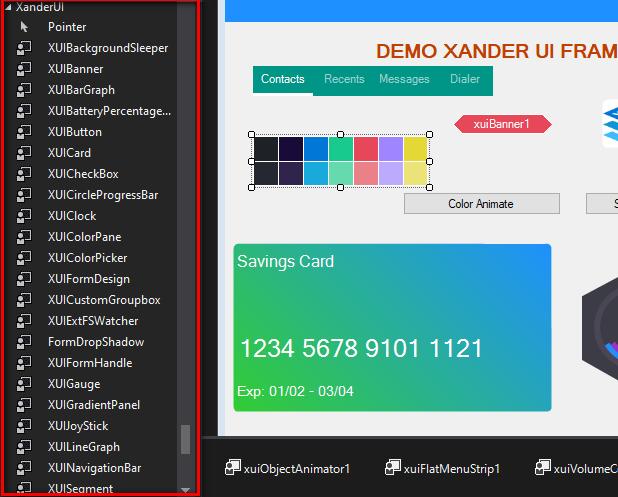 xander_ui_control