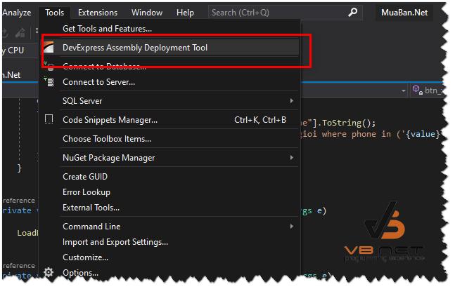 Assembly_Deployment_Tool_dev
