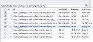 [DEVEXPRESS] Hướng dẫn chọn nhiều dòng multi select trong GridLookupEdit