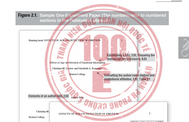 [DEVEXPRESS] Hướng dẫn cách chèn watermask Image vào file PDF C# bởi vị trí click chuột