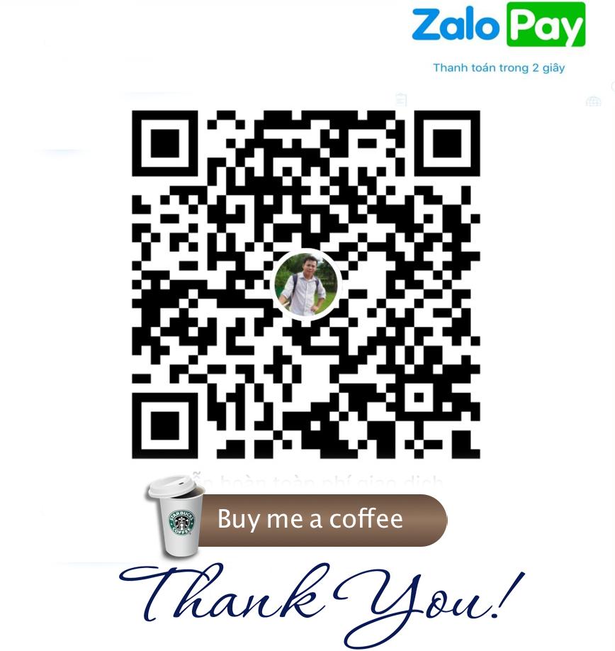 buycoffee