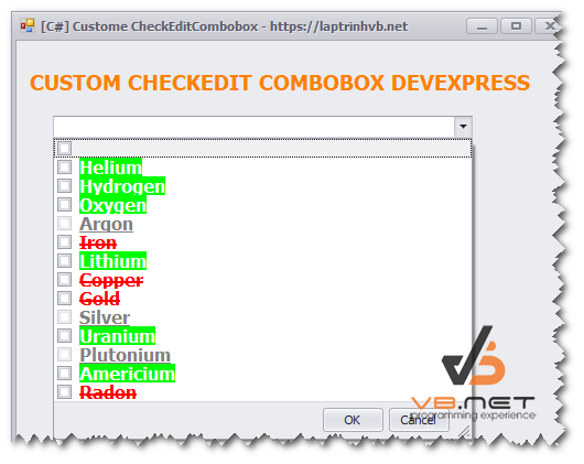 checked_combobox_edit
