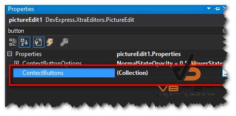context_button_1