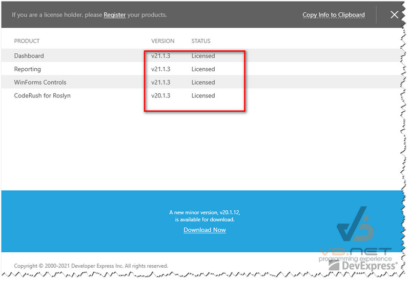 devexpres_20.1.3-license