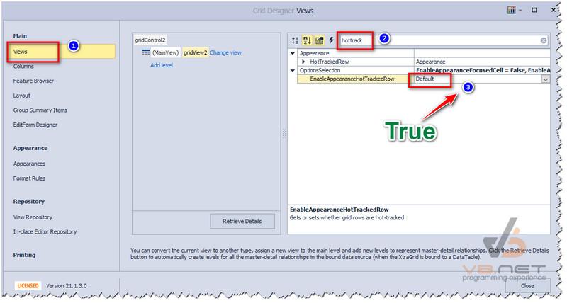 enable_hottrackrow_gridview