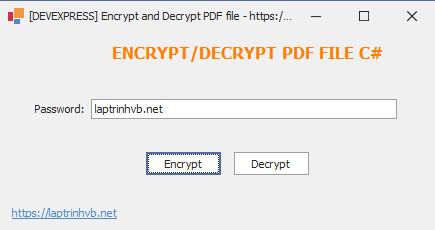 encrypt_pdf_file