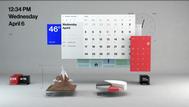 [DEVEXPRESS] Hướng dẫn thiết kế phần mềm ứng dụng Fluent Design Windows 10