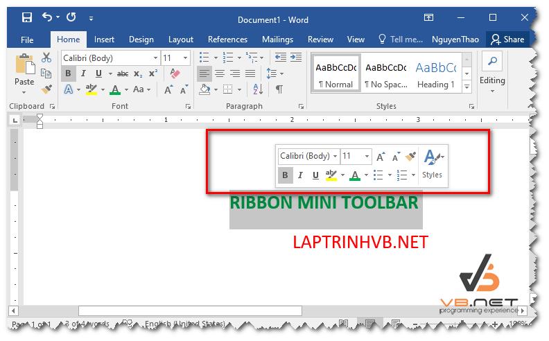 mini_toolbar_csharp