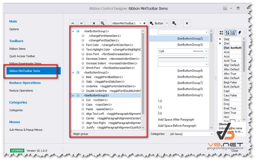 mini_toolbar_csharp_devexpress2