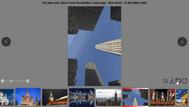 [DEVEXPRESS] Chia sẽ phần mềm xem hình ảnh Photo Viewer C#
