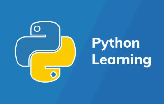 [EBOOK] Chia sẽ video học lập trình Python từ cơ bản đến nâng cao