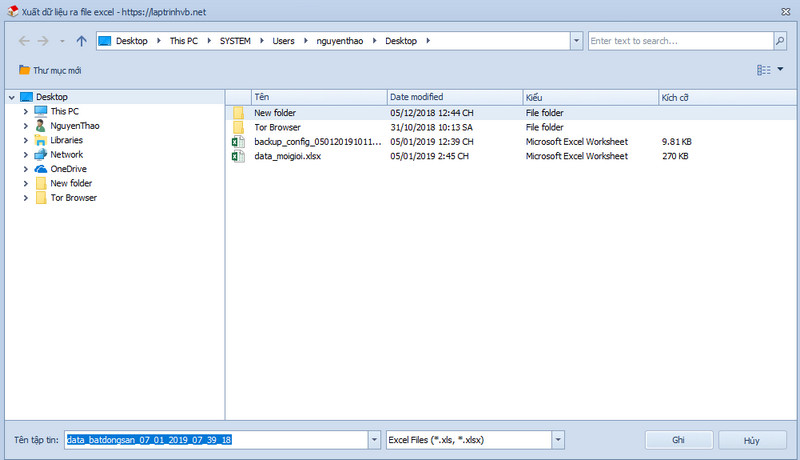 save_file_dialog_csharp