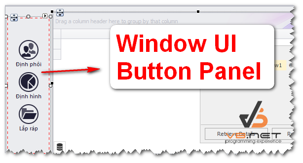 window_ui_button