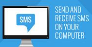 [VB.NET] Chia sẽ source code gởi và nhận tin nhắn SMS từ Dcom 3G sử dụng AT Command