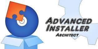 [SOFTWARE] Download và cài đặt phần mềm đóng gói chuyên nghiệp Advance Intaller 14.6