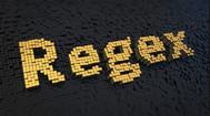 [DATABASE] Hướng dẫn sử dụng Regex trong Sqlserver để Validate email