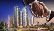 ⚡ [SOFT WARE] Giới thiệu phần mềm lấy thông tin nhà đất bất động sản tự động