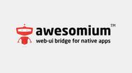 [C#] Giải pháp thay thế Web Browser Control mặc định bằng Awesomium của bộ Visual Studio