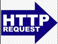 [VB.NET] Hướng dẫn sử dụng Http Request và Http Response đọc source code website