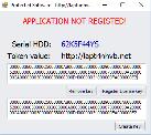 Hướng dẫn tạo bản quyền (license product) bảo mật ứng dụng.