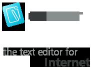 Hướng dẫn tích hợp Ckeditor và winform VB.NET