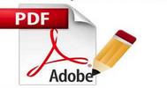 [C#] Hướng dẫn tạo file PDF sử dụng thư viện iTextSharp