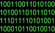[C#] Hướng dẫn chuyển đổi chuỗi sang nhị phân và ngược lại