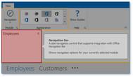 [DEVEXPRESS] Hướng dẫn tạo intro giới thiệu phần mềm sử dụng Guide Adorner trong C#