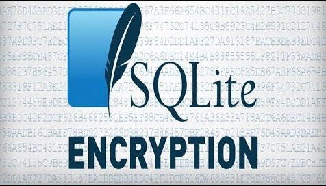 [C#] Đặt mật khẩu bảo vệ cho database Sqlite