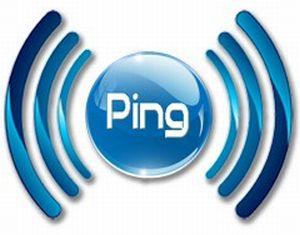 Ping - kiểm tra kết nối tới một địa chỉ website trong VB.Net