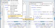 [VB.NET] Kiểm tra hai file text có trùng dữ liệu hay không (Check Difference two file)