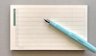 [C#] Hướng dẫn tích hợp ứng dụng Notepad vào Winform