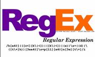 [C#] Hướng dẫn  sử dụng Regular Expression