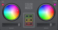 [DEVEXPRESS] Hướng dẫn sử dụng Color Mixer để thay đổi giao diện winform