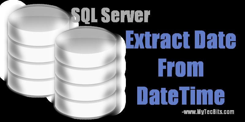 [SQLSERVER] Hướng dẫn chuyển đổi định dạng kiểu Date Time