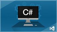 [C#] Hướng dẫn viết chức năng tắt màn hình Monitor