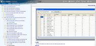 Share giáo trình Mbook Lập trình ứng dụng quản lý với .Net của ĐH Khoa Học Tự Nhiên