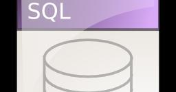 [SQLSERVER] Hướng dẫn tách họ và tên ra khỏi fullname trong sql server