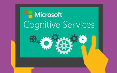 [C#] Hướng dẫn sử dụng Microsoft Cognitive Services để nhận dạng hình ảnh