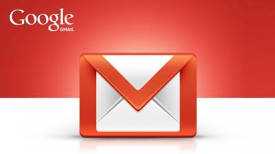 [C#] Hướng dẫn đọc gmail sử dụng Gmail API lập trình Csharp